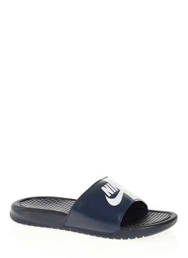 Sandalet-Nike